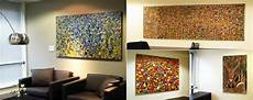 Office Artwork Projects International Art Consultants Art For Offices