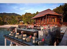 The Ritz Carlton Langkawi   Luxury Resort in Malaysia