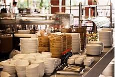 ristorante il cortile roma ristorante orientale roma ristorante all you can eat