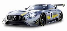 gray mercedes race car png image pngpix