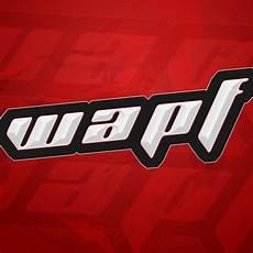 woox dps chart wapfgaming youtube