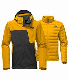 Mountain Light Jacket Review Men S Mountain Light Triclimate 174 Jacket Canada