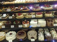 Whole Foods Birthday Cakes Wholefoods Birthday Cakes