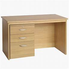 desk height desk freestanding large home office with 3