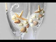 crafts seashell easy seashell craft ideas
