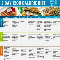 7 day diet plan for weight loss for vegetarians ostomy