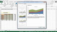 Save Excel Chart As Image Make A Graph In Excel 2013 Using The Recommended Charts