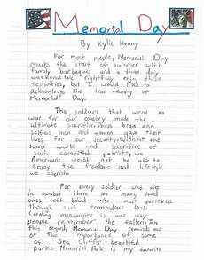 Essays On Veterans What Does Veterans Day Mean To Me Essay Winners