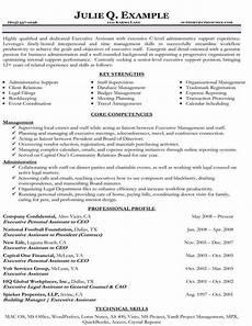 Types Of Resume Format Sample Resume Samples Types Of Resume Formats Examples And