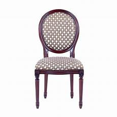 Oval Sofa Png Image by Oval Plain Dining Chair In 2020 Dining Chairs