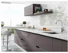 backsplash for kitchen walls modern kitchen backsplash arabesque wall tiles