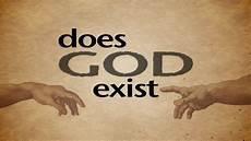 God Designs Does God Exist The Design Argument Youtube