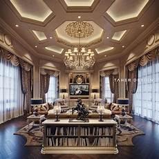home decor luxury 50 luxury home decor ideas homishome