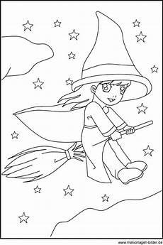 Ausmalbilder Zauberer Und Hexen 86 Best Images About The Witch On