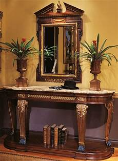 Sofa Console Tables 3d Image by Console Table