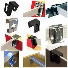 hanging file bracket for hanging file bars file