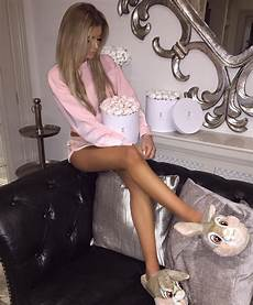 lexximaloney with images girly