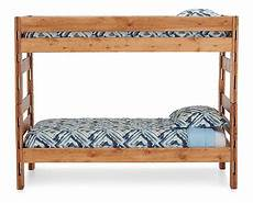 bunk bed png photo png mart