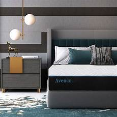 best nectar mattress sale recipes with more
