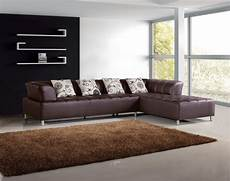 Black Sectional Sofa 3d Image by 2235b Modern Black Leather Sectional Sofa