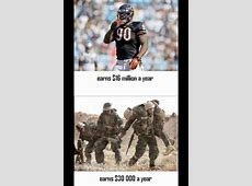 Our US Military sacrifice ~~ MilitaryAvenue.com   Our US