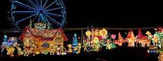 Christmas Light Expo 2018 Cal Expo Christmas Lights Decoratingspecial Com