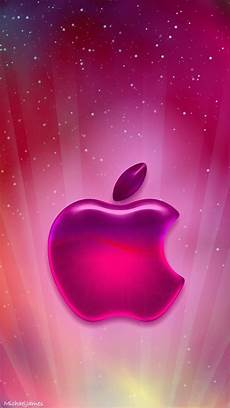 Iphone Wallpaper Background by Starlight Apple 640 X 1136 Wallpapers Available For Free