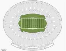 Rose Bowl Soccer Seating Chart 7 Images Rose Bowl Seating Chart Soccer Game And Review