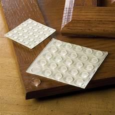door bumper cushions rockler woodworking tools