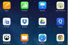 essential education apps for insight