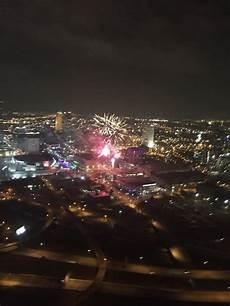 Tulsa Christmas Lights Helicopter Tour This Bird S Eye View Of Oklahoma S Christmas Lights Will