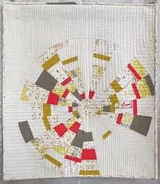 405 meilleures images du tableau patchwork contemporain en