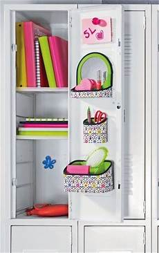 Cute Locker Designs 1000 Images About Cute Locker Ideas For Middle School