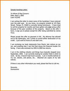 Letters Of Concern Formal Letter Example To Whom It May Concern Cyberuse