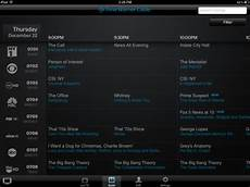 Twc Customer Support Time Warner Cable Tv App Gets Iphone Support Iclarified