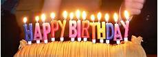 Birthday Wish Pictures Ever Cool Wallpaper Lovely Stylish Animated Birthday And