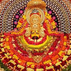 Flower Decoration Ke Wallpaper by Khatu Shyam Chalisa Aarti Wallpapers Appstore