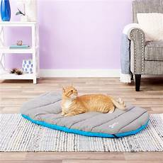 chuckit travel bed chewy