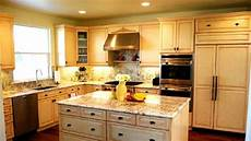 nyc area cabinet refacing companies offer their advice