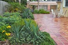 What Does A Landscaper Do What Does Xeriscape To You Gill Landscape Nursery