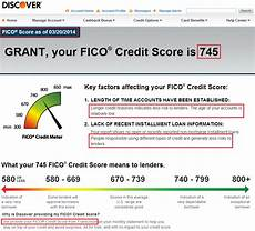 Experian Credit Score Range Chart Which Credit Score Is The Most Accurate