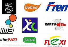 Malvorlagen Xl Terbaru Culek Design Logo Sellular Tekomsel Indosat Xl Fren