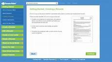 Microsoft Resume Maker Get Resume Maker Free Microsoft Store