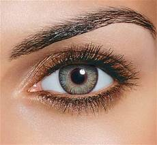 Light Brown Eye Contact Lenses Colored Contact Lenses How To Choose The Perfect Color