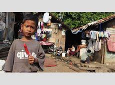MASALAH KEPENDUDUKAN DI INDONESIA ~ SEJUTA PERKARA INDONESIA
