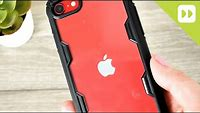 Best iPhone SE 2020 Clear Cases