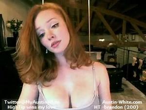 Austin White Cam Porn