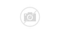 Samsung Galaxy Note 9 - Release Date Design Specs (Full Details)