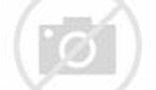 Of Lucu Avatar Bbm Terbaru Free Download Fitur Avatar Blackberry Untuk