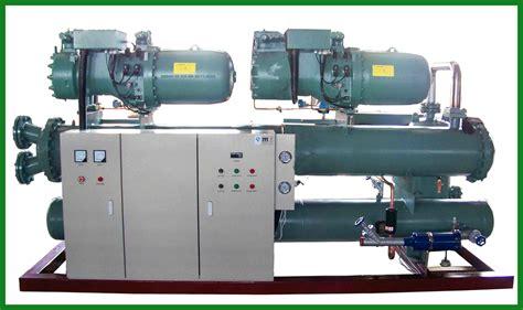 motor used in refrigerator refrigerator compressor compressor used in lg refrigerator